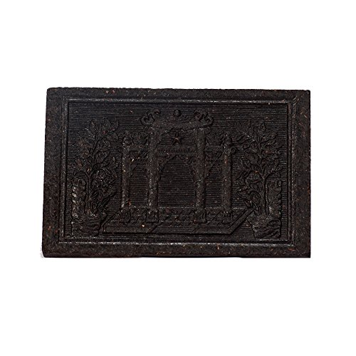 The Spice Lab China Black Tea Brick - 1.1lb