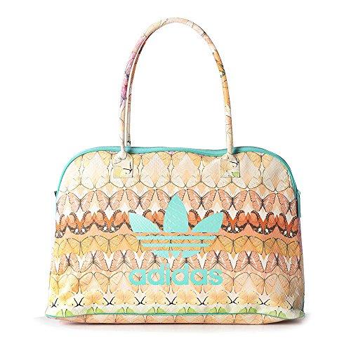 Adidas x FARM Bolsa Shopper Beach Carry Women's Bag BK2143