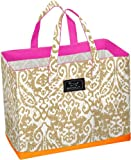 Scout Original Deano Tote, Good Golly Miss Bolly, Bags Central