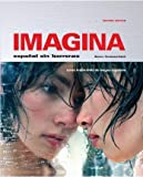 Imagina 2E Se + Supersite + Sam, Blanco and Blanco, Jose A., 1605764280