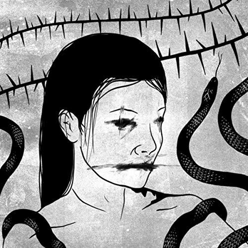 Serpent Series Vol. 1 - Series Kaiser