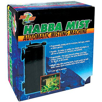 zoo-med-habba-mist-automatic-misting-machine