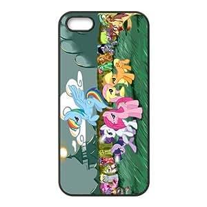 04 Hot Seller Stylish Hard Design For SamSung Galaxy S4 Mini Case Cover