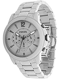 Men Watch Ceramic grey CE5017