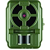 Primos Inc 10MP Proof Cam 01 HD Trail Camera with Low-Glow LEDs, OD Green