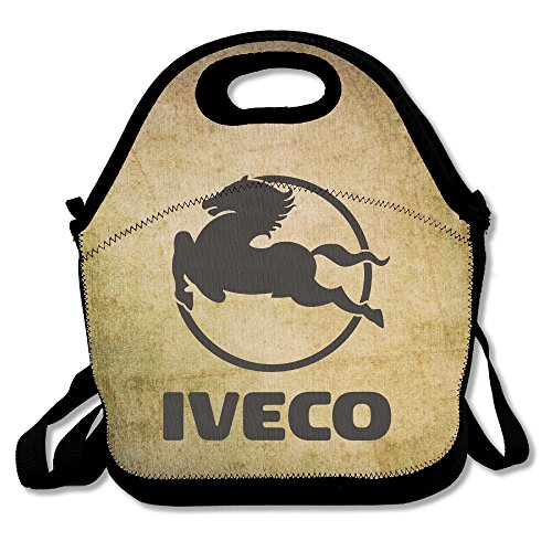 iveco-truck-logo-lunch-box-bag-for-kids-and-adultlunch-tote-lunch-holder-with-adjustable-strap-for-m