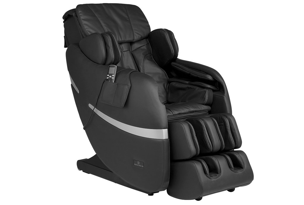 brio massage chair review
