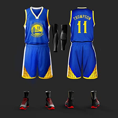 QAZ Camiseta De La NBA para Hombre Camiseta De Fanático De ...