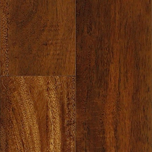 Mannington Hardware ALP073 Adura Glue Down Distinctive Collection Luxury Acacia Vinyl Plank Flooring, Tiger's Eye by Mannington (Image #1)