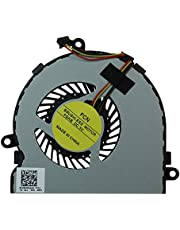 Power4Laptops Replacement Laptop Fan Compatible with HP Home 15-ay048TX