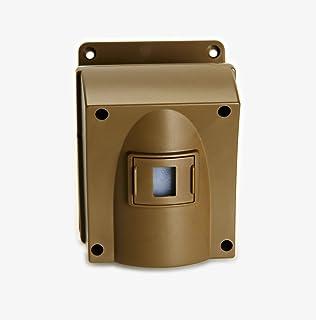 Guardline Sensor Adicional para Alarma de Entrada Original