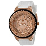 Louis Richard Pendragon Mens Watch