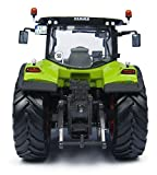 Claas Arion 540 Tractor