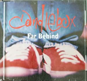 how to play candlebox far behind on guitar