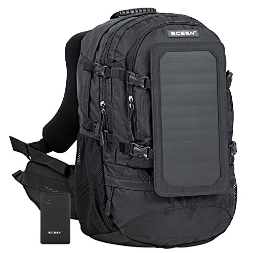 eceen-7-watts-solar-backpack-solar-panel-bag-poly-materials-with-10000mah-power-battery-packsolar-ch