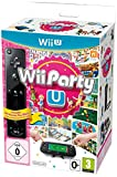 Wii Party U with Remote Plus