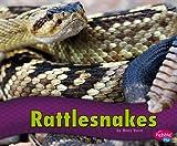 Rattlesnakes, Mary R. Dunn, 1476520852