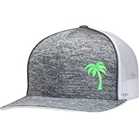 Trucker Hat - Palm Tree Series - by Lindo