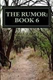 The Rumor, Faramarz Abolfathi, 1492712981