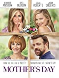 DVD : Mother's Day