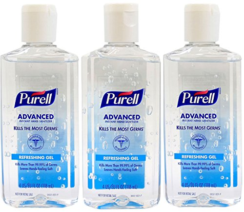 purell-advanced-instant-hand-sanitizer-4-oz-bottle-pack-of-3