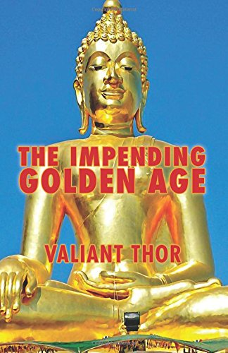 The Impending Golden Age