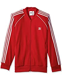 Men's Superstar Track Jacket