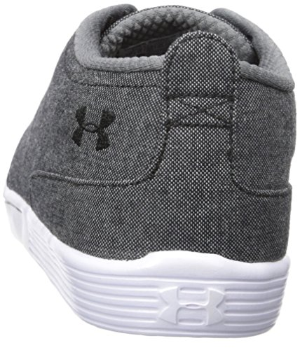 UnderArmour Ua M Street Encounter Iii - black | steel