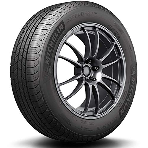 Michelin Defender T + H All- Season Radial Tire-225/50R17 94H