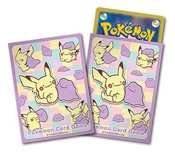 Carta Pokémon GX (versión japonesa) - Gumshoos: Amazon.es ...