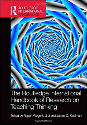 Research, policy, and practice, 1st Edition