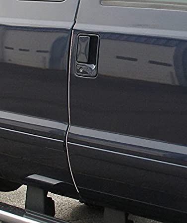 guard itm image protector rubber door s ipop loading carex is silky guards silver car edge bumper