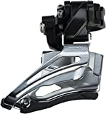 Shimano Deore M6000 Mountain Bicycle Front Derailleur - FD-M6025-H - IFDM6025HX6