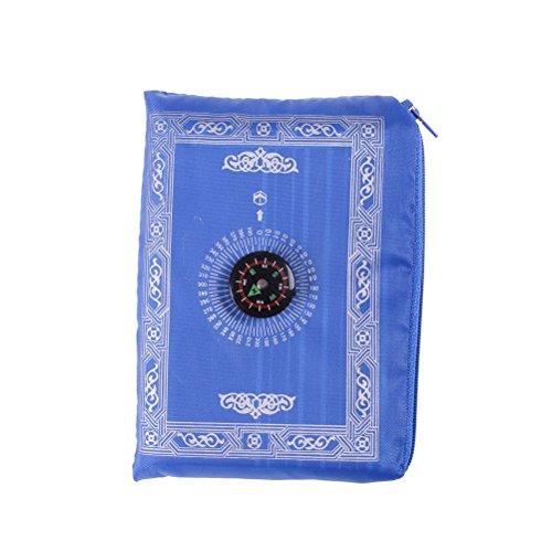Blanket Pocket Jetting Practical Portable Folding