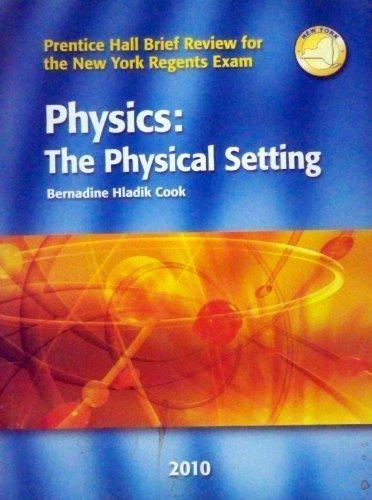 the history of physics essay