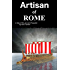 Artisan of Rome: A Tale of the Ancient Republic