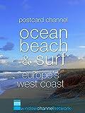 Ocean Beach & Surf Europe's West Coast