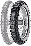 Metzeler 6 Days Extreme Off Road Rear Tire - 140/80-18 1623900