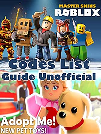 Roblox Adopt Me Pets Toys Roblox Adopt Me Adopt Me Bee Monkey Pet Codes List Guide Unofficial Book 1 Kindle Edition By Roonaldo Fernades Humor Entertainment Kindle Ebooks Amazon Com