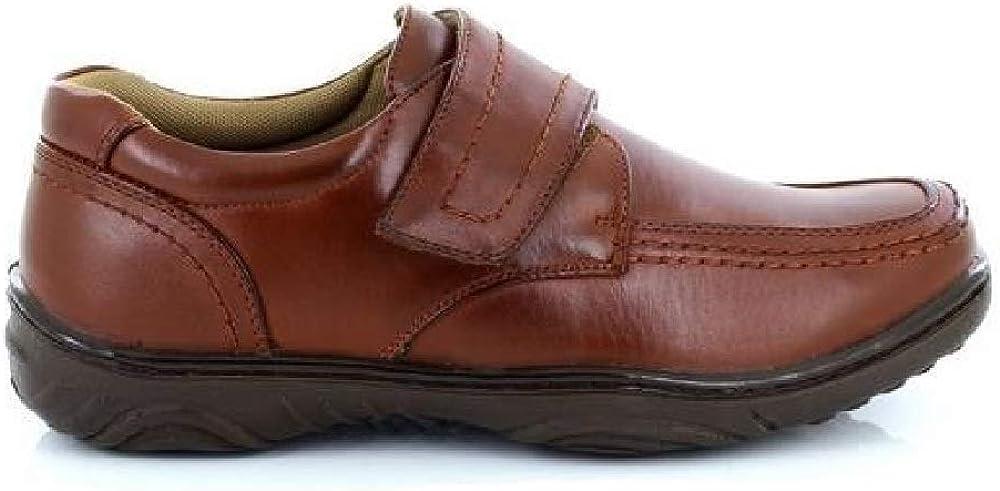 Smart Un Hommes Loisirs//Souple Marche Chaussure
