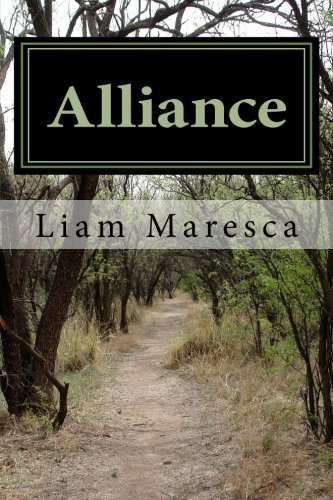 Download Alliance pdf