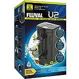 Fluval Underwater Filter