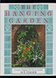 The Hanging Garden, Sue Fisher, 1570760357