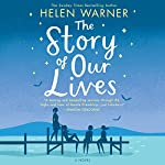 The Story of Our Lives | Helen Warner