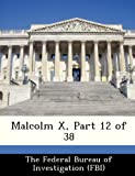 Malcolm X, Part 12 Of 38, , 1288440723
