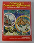 Advanced Dungeons & Dragons: The Trea...