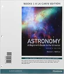 beginner astronomy book - photo #18