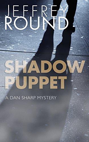 Pdf Lesbian Shadow Puppet: A Dan Sharp Mystery