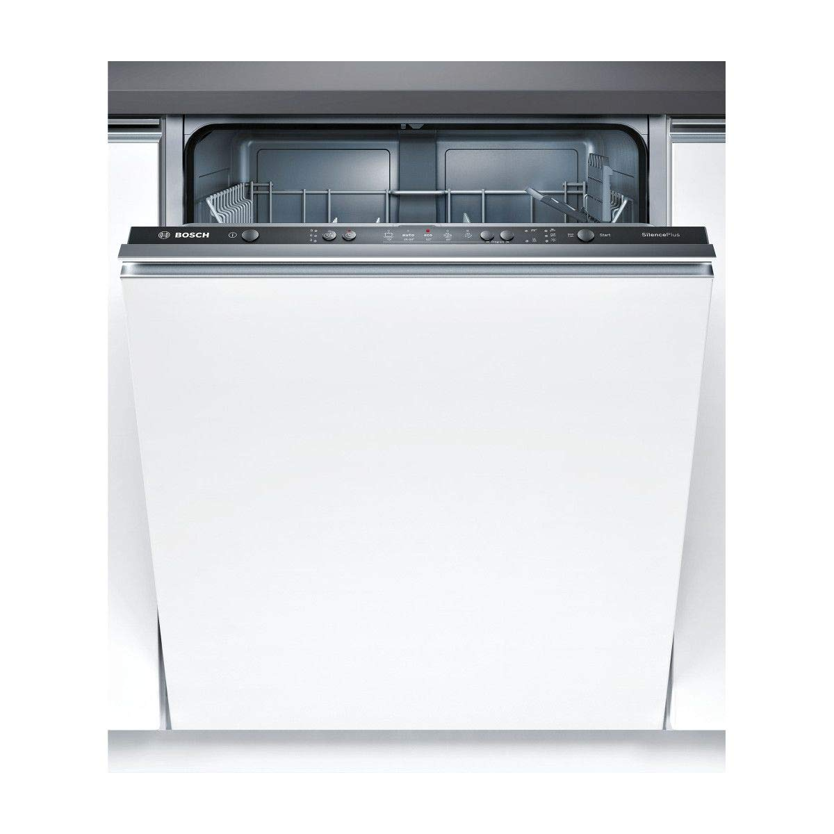 Bosch SMV 50 D 70 EU - Lavavajillas para todo el interior de 60 cm ...