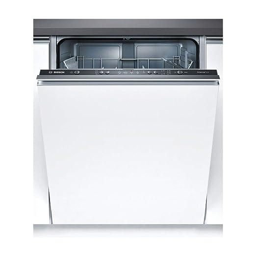 Bosch SMV 50 D 70 EU - Lavavajillas para todo el interior de ...